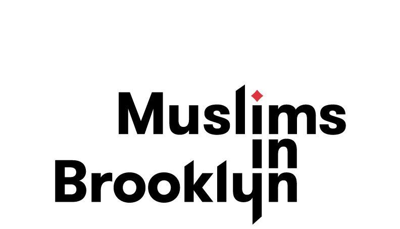 Muslims in Brooklyn Website